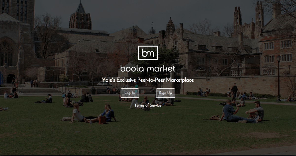 5 Ways to Shop Better with BoolaMarket